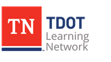 TDOT Learning Network